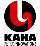 kaha-logo-transparent